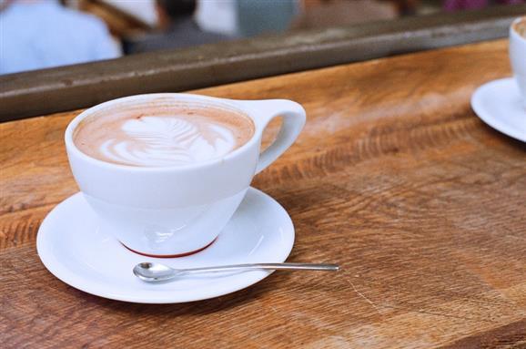 kávé felállítása péniszpumpa alkalmazás