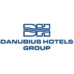 - Danubius Hotels Group bemutakozása  - Danubius Hotels Group introduction