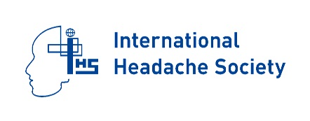 International Headache Society