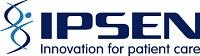 Ipsen Pharma Hungary Kft