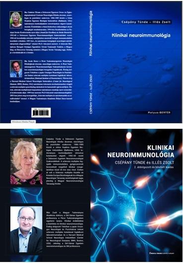 Klinikai Neuroimmunológia