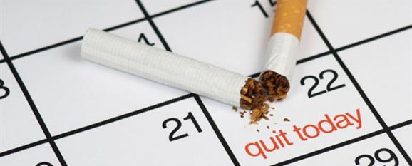 miért várjon a dohányzásról